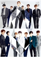「SEVENTEEN」、来月1年ぶりに韓国で単独コンサートを開催の画像