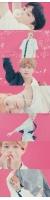 「NCT」マーク、ことしで「NCT DREAM」卒業…新譜に卒業ソング収録の画像