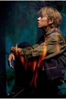 ジコ(Block B)、日本を皮切りに海外ツアー開催への画像