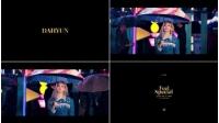 「TWICE」ダヒョン、新曲「Feel Special」ティーザー公開…雨の中の女神にの画像