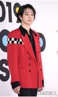 【全文】歌手ナム・テヒョン「悪質な書き込みを止めてほしい...友人、同僚たちをもう失いたくない」の画像