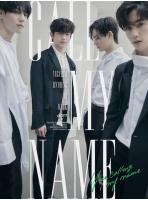 「GOT7」新アルバムユニットティーザー初公開…魅惑の眼差し、完璧なスーツ姿の画像