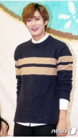 「Block B」ジェヒョ、軍訓練中に持病悪化…5級判定で兵役免除にの画像
