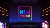 [韓流]JYPのガールズグループプロジェクト 日テレで放送への画像