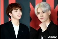 """STARSHIPエンタ、元「X1」カン・ミンヒ&ソン・ヒョンジュン含めた""""9人組グループ""""ローンチを発表の画像"""
