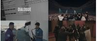「防弾少年団」、ドキュメンタリーに描いた「ON」制作裏側…言語を超えたコミュニケーションの画像