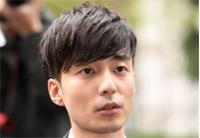 【全文】わいせつ物流布容疑の歌手ロイ・キム、起訴猶予処分「心よりお詫びする」の画像