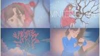 ユンナ、RM(BTS)とのコラボ曲「WINTER FLOWER」MV公開=Spotify1千万ストリーミング記念の画像