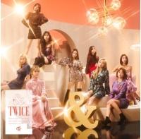 【公式】「TWICE」、日本ゴールドディスク大賞でアジア部門初の3年連続受賞の画像