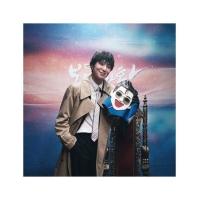 【全文】カン・スンユン(WINNER)、「覆面歌王」出演終え感想…「幸せだった時間」の画像