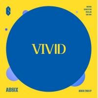 """4人編成になった「AB6IX」、ジコ(ZICO)のプロデュースでより""""VIVID""""になった「THE ANSWER」の画像"""