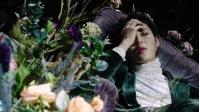 【公式】ハ・ソンウン、新曲「Forbidden Island」MVが1000万回突破…熾烈なカムバックレースでも好成績の画像