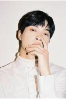 """音楽家NIve、「BTS」ファンに謝罪…番組での""""原曲者""""発言に対する誤解受けの画像"""
