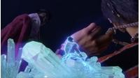 BOBBY(iKON)、フルアルバムでカムバック…2ndティザーを公開の画像