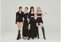 [韓流]BLACKPINK 世界のエンタメに影響与えた女性=米メディアの画像