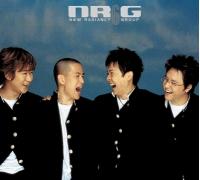 NRG 中国で兵役前のラストコンサートの画像