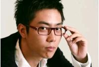 ウン・ジウォン <人気歌謡>の新MCに抜擢の画像