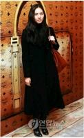 パク・チユンがニューアルバム 作詞作曲にも挑戦の画像