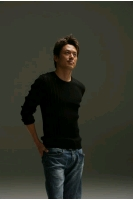 山田純大 日韓合作映画『夜を賭けて』のテーマ曲をカヴァーの画像