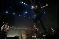 <FTIsland> 7月に東名阪ツアー開催!の画像