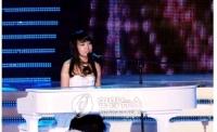 ユンナ 8か月ぶりにニューアルバム発表への画像
