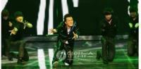 パク・チニョン 離婚訴訟で35億ウォン仮差し押さえの画像