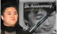 6月キム・ヒョンシク追悼公演 多数の歌手が集結の画像