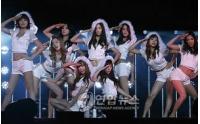 韓国ガールズグループの快進撃とK-POPの世界戦略の画像