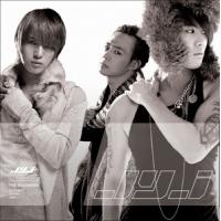 <JYJ>新アルバム、早くもVer.C発売!の画像