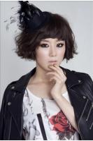 女性歌手Navi 初の単独コンサート開催への画像
