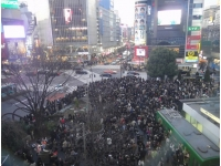 「BEAST」日本デビュー曲MV 5大都市街頭ビジョンでの上映が中止にの画像