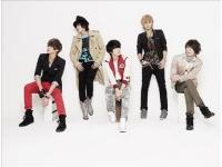 「FTISLAND」、慈善コンサート「CONCERT FOR JAPAN」へ参加の画像