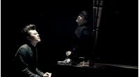 SE7EN&パク・チニョン、「人気歌謡」で合同ステージの画像