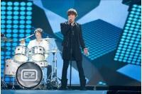 「FTISLAND」イ・ホンギ、Mnet「エムカウントダウン」新MCへの画像