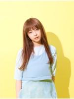 JUNIEL 日1stアルバムでも「CNBLUE」ヨンファとのデュエット実現の画像