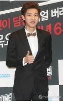 「EXO」 チャンヨル、韓国版「シェアハウス」に出演確定の画像
