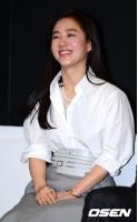 女優パク・チュミ ソル・ギョング&「JYJ」らの事務所への画像
