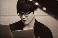 ソン・シギョン、tvN「大学討論バトル5」MCに抜てきの画像