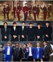 「SJ」-「2PM」-「TEENTOP」 ビッグアイドルのカムバックラッシュ!の画像
