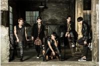 「MYNAME」、4thシングル7月28日発売決定!!の画像