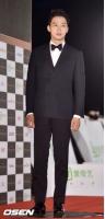 ユチョン(JYJ)、江南区庁に配属決定…24日に訓練所を退所の画像