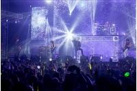 日本デビュー5周年の「FTISLAND」 全国ツアー開始の画像
