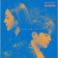 「SJ」リョウク&歌手パダ、デュエット曲「Cosmic」音源・MV同時公開の画像