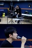 """""""義理の2AM""""チョ・グォン&ジヌン、スロンの単独コンサートにゲスト確定!の画像"""