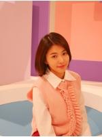 "「MIXX」、新メンバーのヒユ公開""魅力満点""の画像"