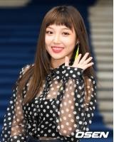 ミン(Miss A)、「花より男子」ヒロイン役でミュージカル初挑戦の画像