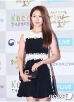 BoA、Mnet「プロデュース101」に国民プロデューサー代表として出演への画像