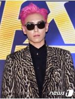"""""""大麻で在宅起訴""""「BIGBANG」T.O.P、2度の大麻吸煙認める…一緒にいた女は別容疑で裁判中の画像"""