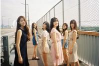 「GFRIEND」、5月にキングレコードから日本デビューの画像