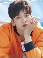 「SF9」ロウン、tvN新ドラマ「アバウトタイム」出演への画像
